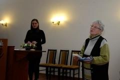 Kontha-Benőné-elnök-Református-Dunamenti-Kistérségi-Diakónia