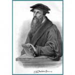 Protestáns Akadémia – Páty