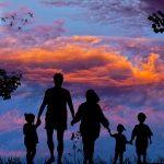A családvédelmi akciótervben markánsan megjelentek a civil ötletek