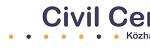 Meghívó – Civil Vezetők Klubja