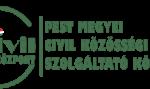 Civil Info – Falusi Civil Alap tájékoztató rendezvény Szigetcsépen