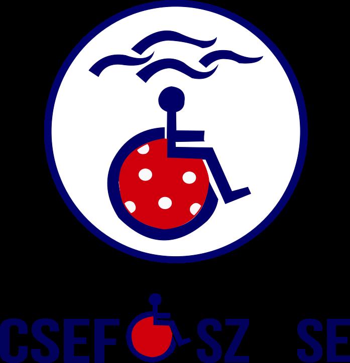 csefosz logo